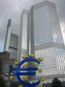 Exclusive: EUROZONE TERROR AS ECB PULLS BACK FROM MEDIUM-TERM LENDING