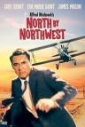 northbynw