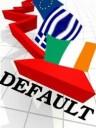 defaultpaint