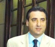 John Ward – Lagarde's List : The Fallout Continues As Ex-Interior Minster Tzanis Hangs Himself – 5 October 2012 Tzaniscrop