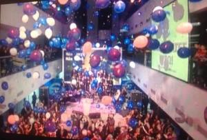cyprusballoon2