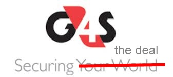 g4sdeal