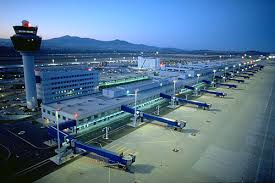 athairport