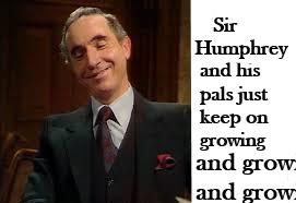 humphtitle