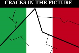 italCRACKS