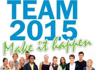 team2015comp