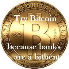 bitcoinbent