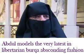 burqamantitle