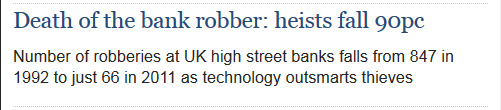 bankrob