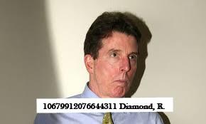 diamondmugtitle