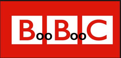 boobooc