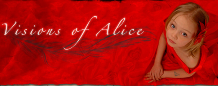 Alicemag