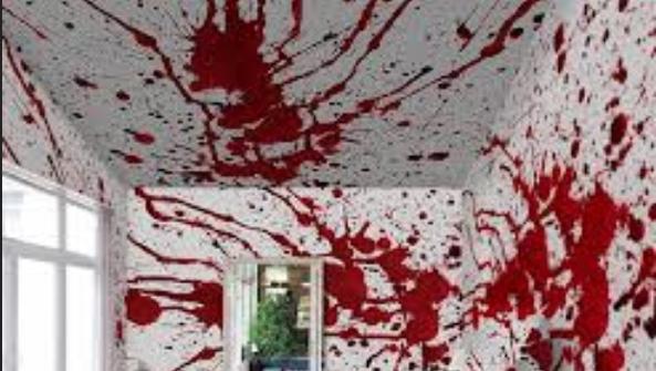 bloodbath4