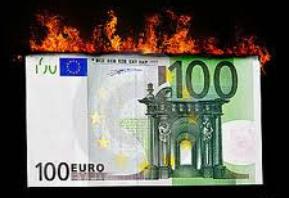euroflames