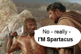 Imspartacus
