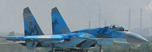 https://hat4uk.files.wordpress.com/2014/07/ukrainejets.jpg
