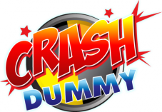 CRASHDUMMY