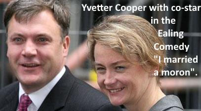 cooperpt