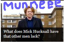 hucknellpt