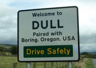 dullsign