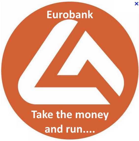 eurobankpt