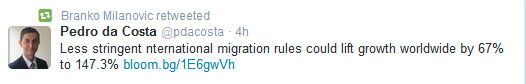1migration