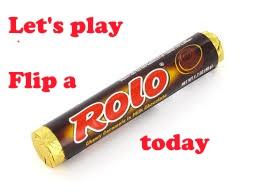 rolo1pt