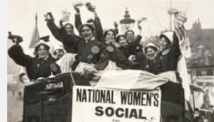suffragettes29415