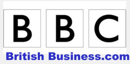 BBCpaintnet