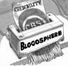 blogosph