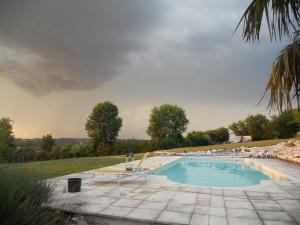 poolstorm7615
