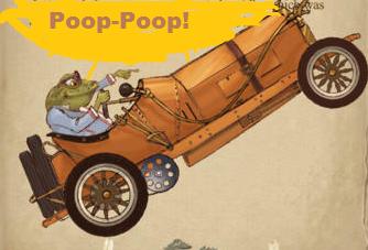 toadcarpt