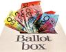 ballotmoney