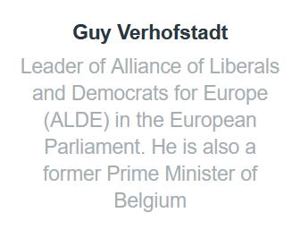 verhofstadtFOE