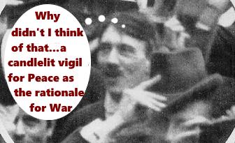 Hitlermunicrowd