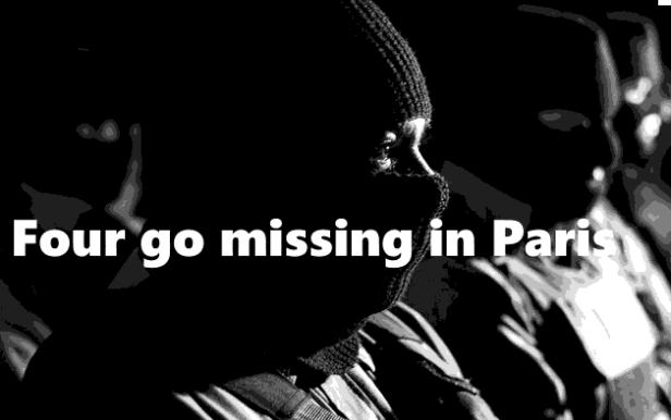 missing4