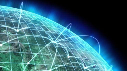 globconnectivity