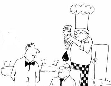 waitercart