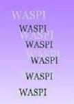 waspilogo
