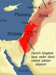 Davidisrael
