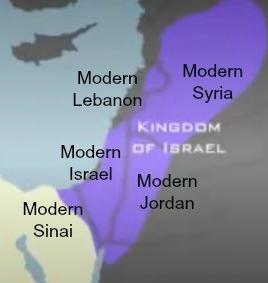 modisrael