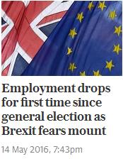 Brexshit1