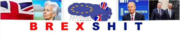 Brexshitheader