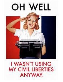 civillibs1