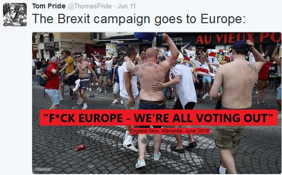 Brexitpride