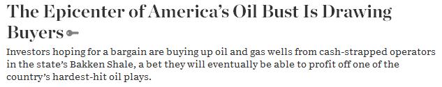 frackbroke