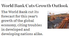 worldbankcut