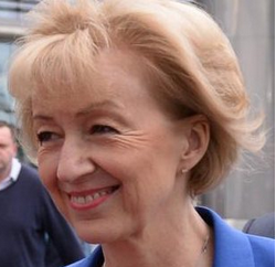Leadsom2
