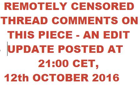 censored121016