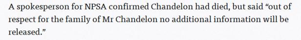 chandelon4
